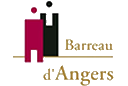Barreau d'Angers